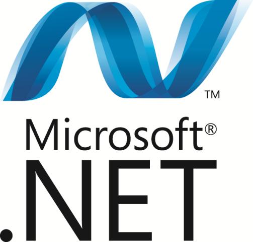 Vacature Software Ontwikkelaar