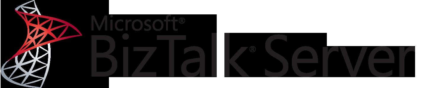 Vacature Microsoft BizTalk